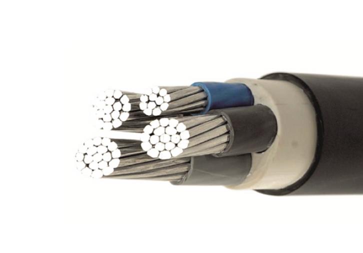 Mv Electrical Materials